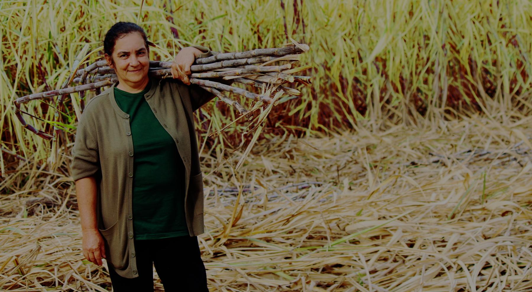 www_farmer_slide_Coop_Manduvira