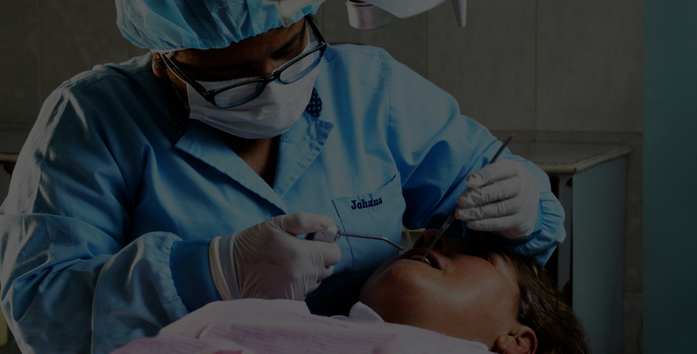 www_servicio_medico_slide_Coop_Manduvira